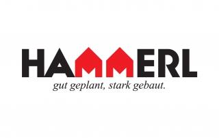 Logo 4c groß